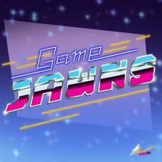 GameJawnsCoverArt2021