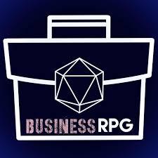 Business RPG